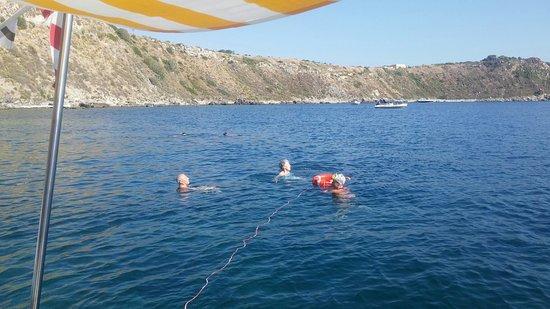 Milazzo Coast to Coast: 20170828_161721_large.jpg