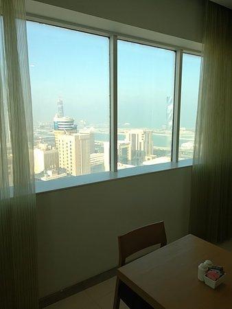Ibis Styles Manama Diplomatic Area Photo