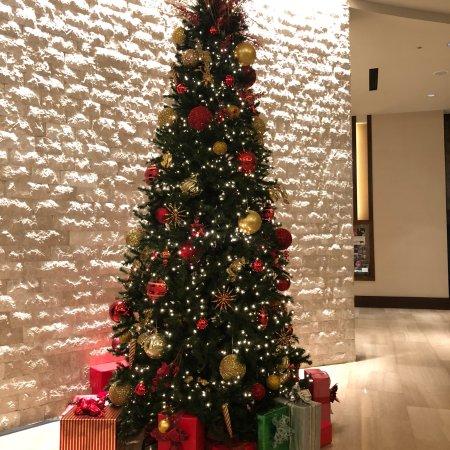 Omni Nashville Hotel: photo0.jpg