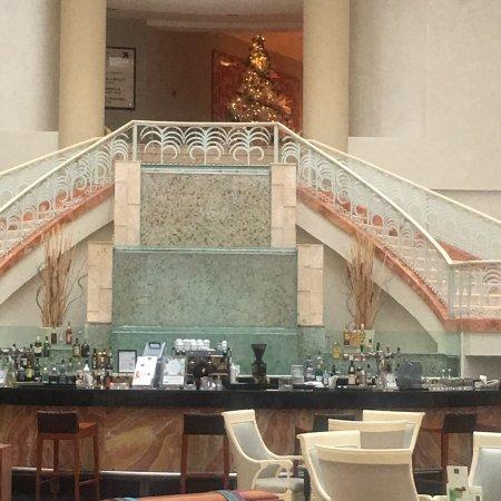 Iberostar Selection Cancun Photo