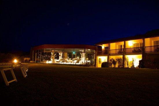 https://media-cdn.tripadvisor.com/media/photo-s/11/92/63/f5/hotel-adler-thermae-spa.jpg