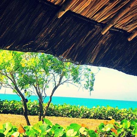 Playa Puntilla