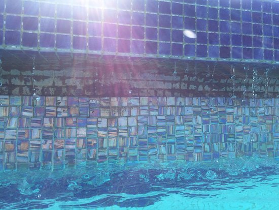 庫隆水療渡假村大飯店照片