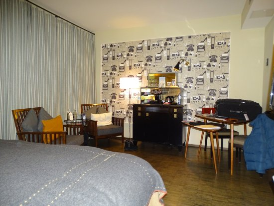 henri hotel hamburg downtown updated 2018 reviews price comparison germany tripadvisor. Black Bedroom Furniture Sets. Home Design Ideas