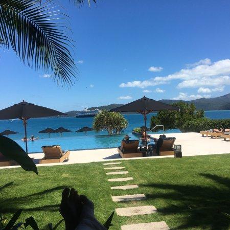 Qualia Resort: photo1.jpg