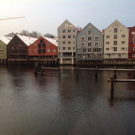 Scandic Bakklandet: photo0.jpg
