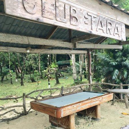 Socorro, Filipina: December 2017