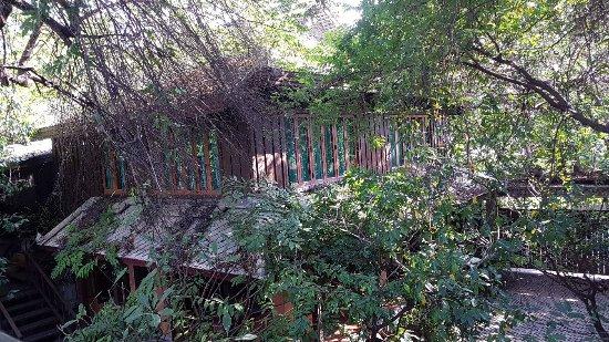 Santitham Guest House: IMG-20171216-WA0003_large.jpg
