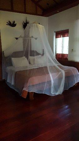 산티탐 게스트 하우스 사진