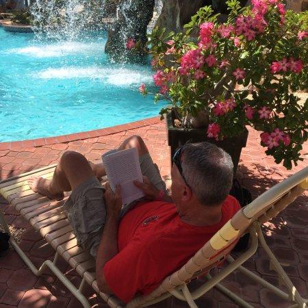 Eagle Aruba Resort & Casino Photo