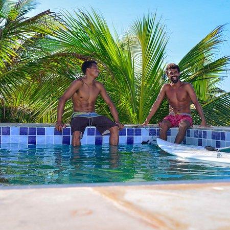 Taiba Surf & Yoga