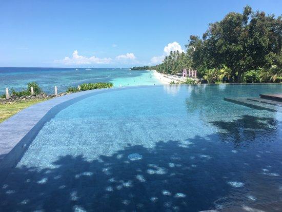 Amorita Resort Photo