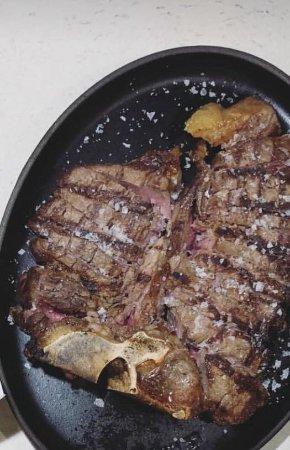 148 Gastroleku: Astelena148
