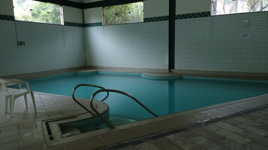 Oscar Inn Eco Resort Photo