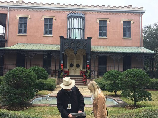 noble jones tours savannah 2019 all you need to know before you rh tripadvisor com