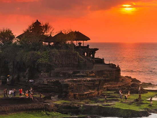 Bali Fun Vacations