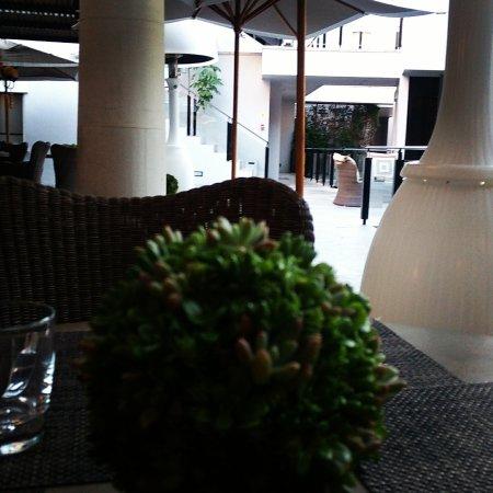 Hotel Matilda: IMG_20171104_175453_827_large.jpg