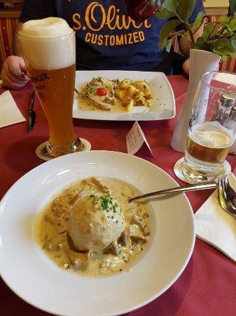 Arrach, Alemania: 20171029_121913_large.jpg