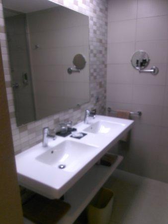 Hotel Riu Costa del Sol: IMG_20171206_122343_037_large.jpg
