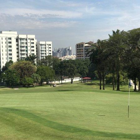 Saujana Golf & Country Club: photo3.jpg