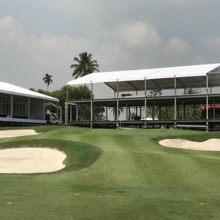 Saujana Golf & Country Club: photo5.jpg