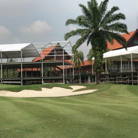 Saujana Golf & Country Club: photo6.jpg