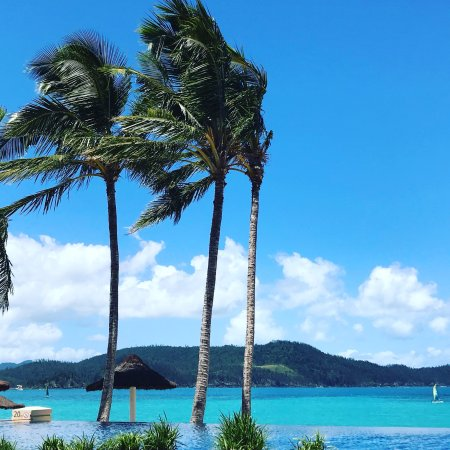 Beach Club: photo0.jpg