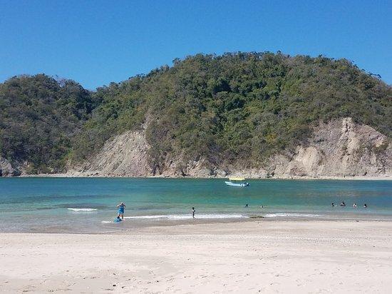 Piko Travel Photo