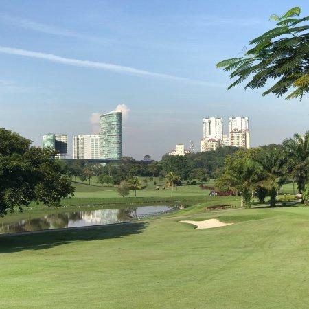 Kelab Golf Kuala Lumpur 2020 All You Need To Know Before You Go With Photos Tripadvisor