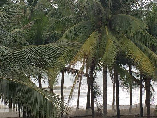 Hoi An Beach Resort : photo3.jpg
