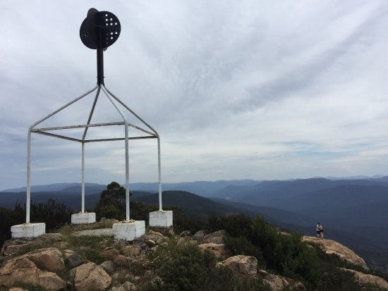 Brindabella National Park Picture