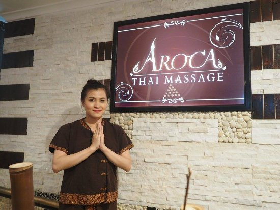 sawatdee forum thai massage city