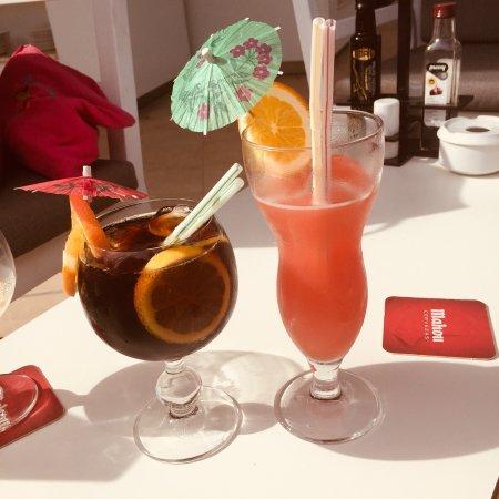 Los Zocos Club Resort Photo
