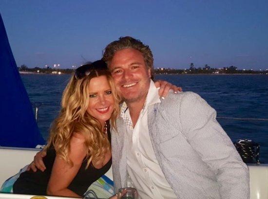Sailing Adventures Miami: Special day sailing