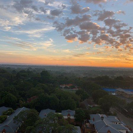 Holiday Inn Johannesburg-Rosebank: photo0.jpg