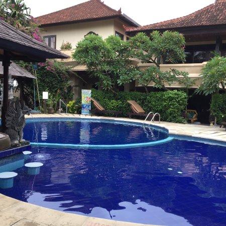 Adirama Beach Hotel: photo2.jpg