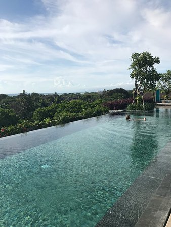 Rama Residence Padma Photo