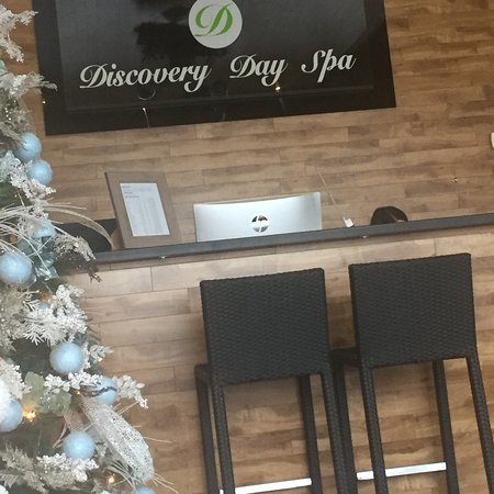 Discovery Day Spa: photo3.jpg