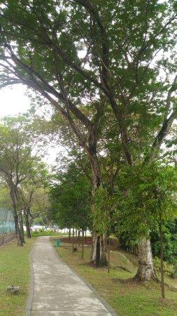 Taman Kelana