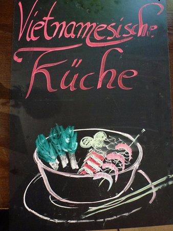 Jack Glockenbach: Essen Tafel