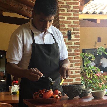 Restaurante Viva Mexico Tia Lupita Image