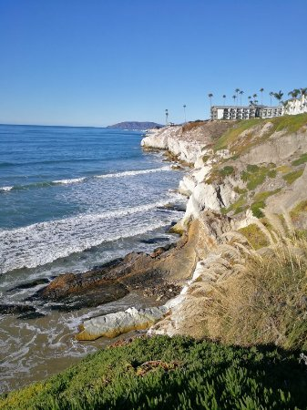 Pismo Lighthouse Suites Photo