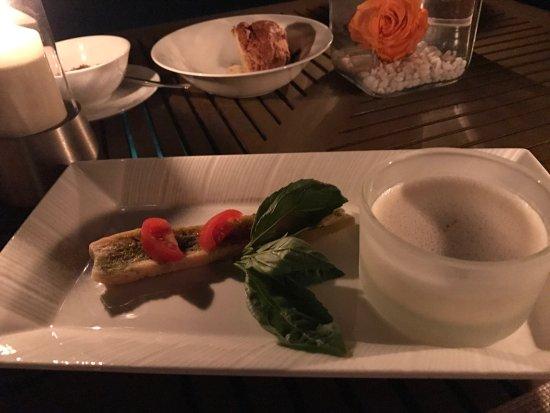 Muraka Restaurant Photo