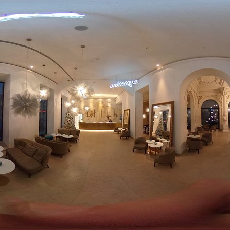 Hotel Beethoven Wien Tripadvisor