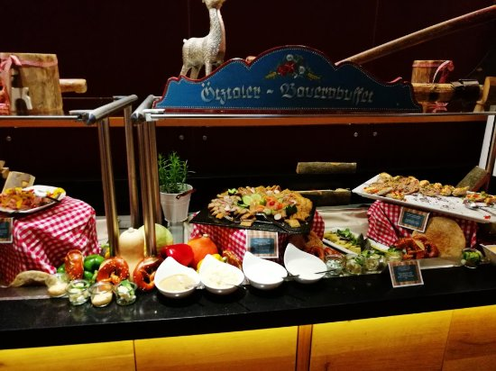 AQUA DOME Hotel Photo