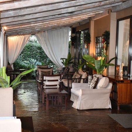 Palacina Residence & Suites: photo0.jpg