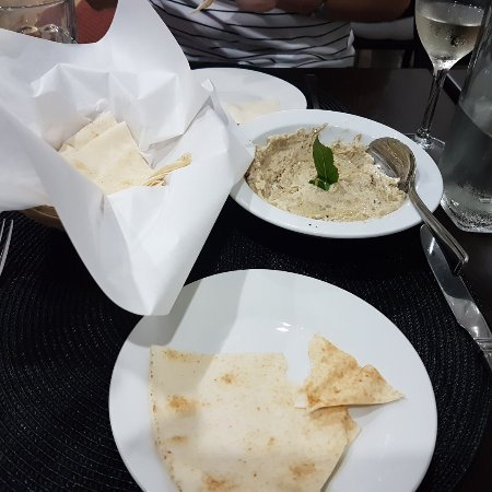 Nados Authentic Lebanese Cuisine Photo