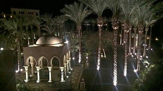 The Grand Makadi Hotel Photo