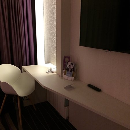 Mercure Strasbourg Airport Photo