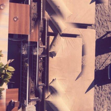 Sun Hotel Photo